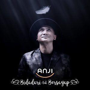 Download lagu Bidadari Tak Bersayap (6.76 MB) MP3