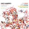 Kiko Navarro - Everything Happens For A Reason (Vince Watson Edit)