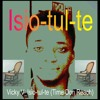 Vicky V_Isio-tul-te (Time Don Reach)