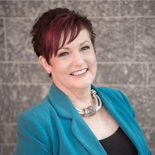 Amanda Wells 25 6 17 'Blueprint' Preach