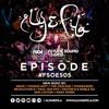 #FSOE505 : Farid & Kiran M - Vibranium (Original Mix) [Digital Society Recordings]