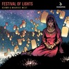 KSHMR & MAURICE WEST - FESTIVAL OF LIGHTS (OUT NOW)