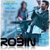 Channa Mereya Aur Enna Sona- Robin Joseph