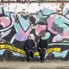 Huddle Hot Mix  #43 - Tristan Kelly guest mix, Dan J & Mike O'Mara 14/11/13
