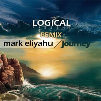 Mark Eliyahu Journey Logical Remix Free Download By Logical