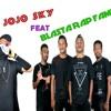 DJ JOJO SKY feat BLASTA RAP FAMILY - Aduh Mama Sayang e