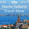The Pull-Tab Purse Maker on The Malecon in Puerto Vallarta, Gabino Sandoval