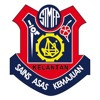 Seloka Raya Faris Petra Ft. Kelantan FM