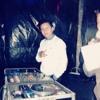SOLEDAD - PASTORCITA - VOLVER JAMAS -EXITASOS ECLIPSE DJ RMX