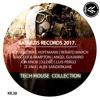 Renato March - Alert (Original Mix)