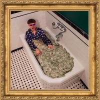 Oliver Tree - Cheapskate