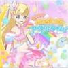 Idol Time Pripara (Yumekawa Yui) ☆チクタクMagicaるアイドルタイム!-1.mp3