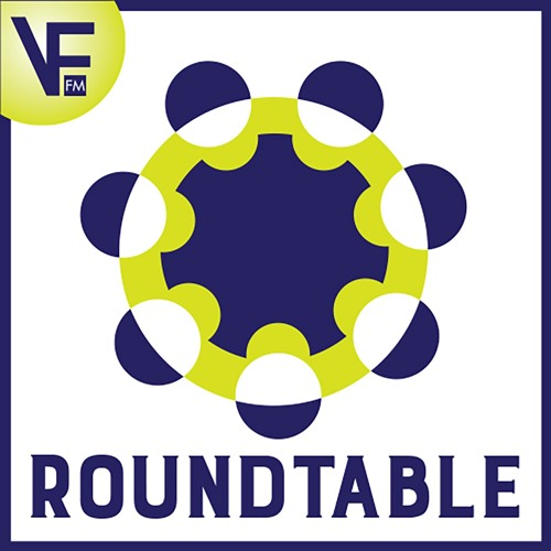 The VoiceFirst Roundtable - Episode 5