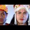 Ram Vivah Kunj Bihari मिथिला वर्णन   Maithili Songs