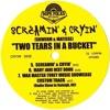 Screamin' & Cryin' - Custom Track For Wax Master Torey Music Showcase