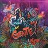 Mi Gente( Thombs & DJ X Remix) PREVIEW, Click Buy Download FULL