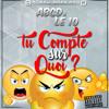 ABCD-feat-le10-tu_compte_sur_quoi