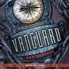 Vanguard by Ann Aguirre, audiobook excerpt