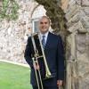 2017-2018 TMEA All-State Tenor Trombone Etude No. 81