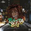 Alfons - Basta Boi (DOPEDROP Remix) mp3