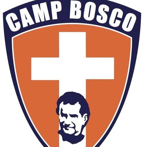 Camp Bosco 2017