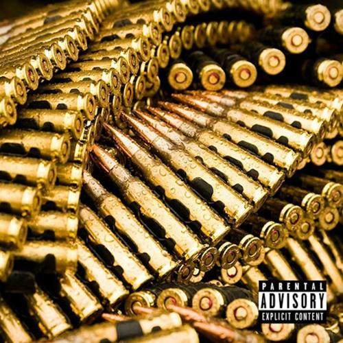 Overstood Feat  Mach - Hommy (Beats By THA GOD FAHIM) by Tha