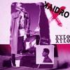 XYLØ - Alive (Kaidro Remix)