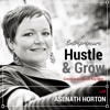 Slow Down to Speed Up and Build a Killer App  |  Hustle and Grow with Ryan Sapp