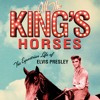 """All The King's Horses: The Equestrian Life of Elvis Presley"" on ESPN Radio Lex 1300"