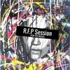 R.F.P - Summer Session (Episode 018)