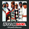 #TBT | Stylee Band - Long Love ft. Rema | 2012 Crucian Christmas Festival