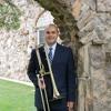 2017-2018 TMEA All-State Tenor Trombone Etude No. 92