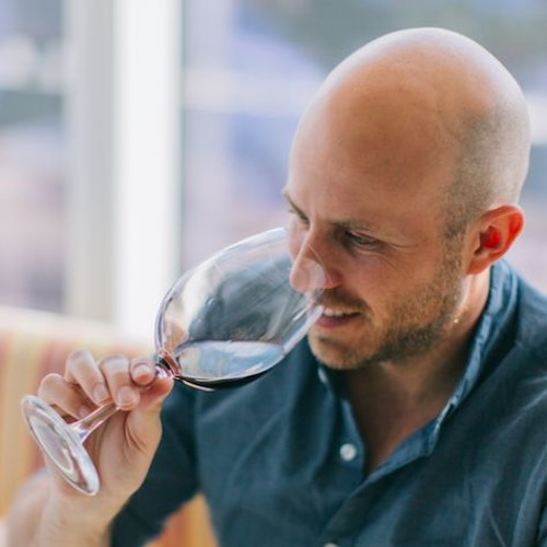 Dustin Wilson - From Somm to Retail