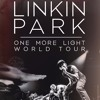 Linkin Park - One More Light Tour - 2017