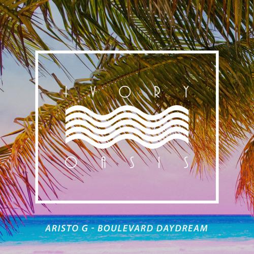 Aristo G - Boulevard Daydream