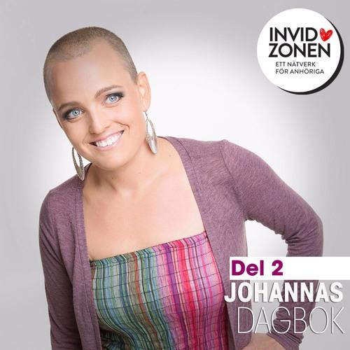 Johannas Dagbok, Del 2