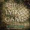 THE LYING GAME Audiobook Excerpt