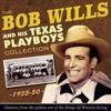 Bob Wills - San Antonio Rose