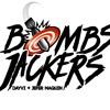 MY SAXY (BOMBS JACKERS REMIX)