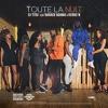 DJ Titai - Toute La Nuit Feat. Barack Adama & Keros - N (Prod By DJ Titai)
