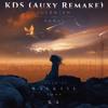 Illenium & Kerli - Sound of Walking Away (KDS Auxy Remake)