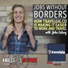 How TravelGig.co is Making it Easier to Work and Travel w/ John Asbury (AoL 097)
