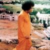 Saraswati Thaaye - Track 06