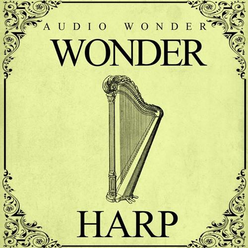 Wonder Harp