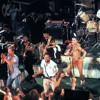 Rare Village People live in Vancouver sound track (Macho Man) (made with Spreaker)