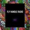 Fly Handle Radio - Episode 002