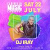 Selecta Iray - CMF Mix