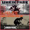 Linkin Park - Hybrid Meteora (DJ ELITE Megamix)