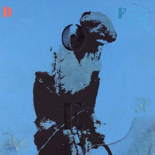 Diamont Dancer - Shapes (album pre-listen)