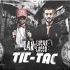 Mc Lan E Lucas Lucco - Tic Tac ((DjFernandoCwb)) 2017 Com Vinheta